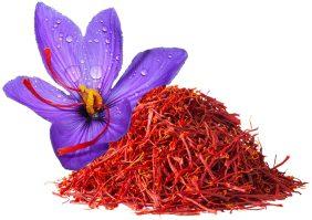 saffron-goal@2x